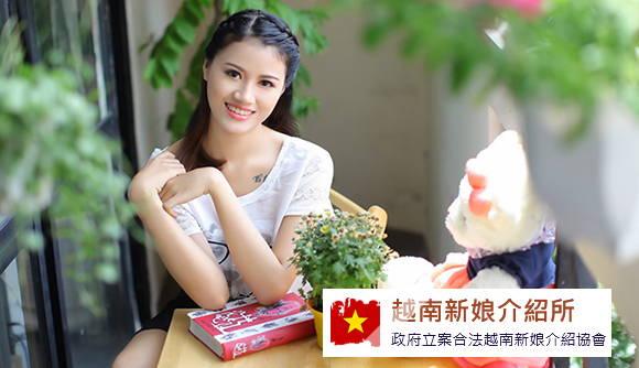 有感情比有合約重要!?越南新娘契約保障才能確保中途不加價!