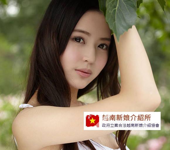 別再被越南新娘社團騙了!真正娶到滿意越南新娘的越南新娘介紹!