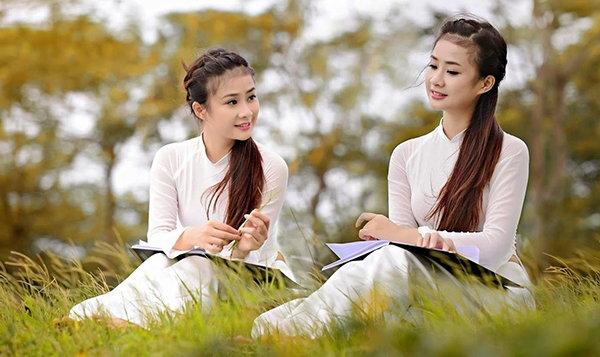 費用透明在地經營越南新娘婚姻介紹